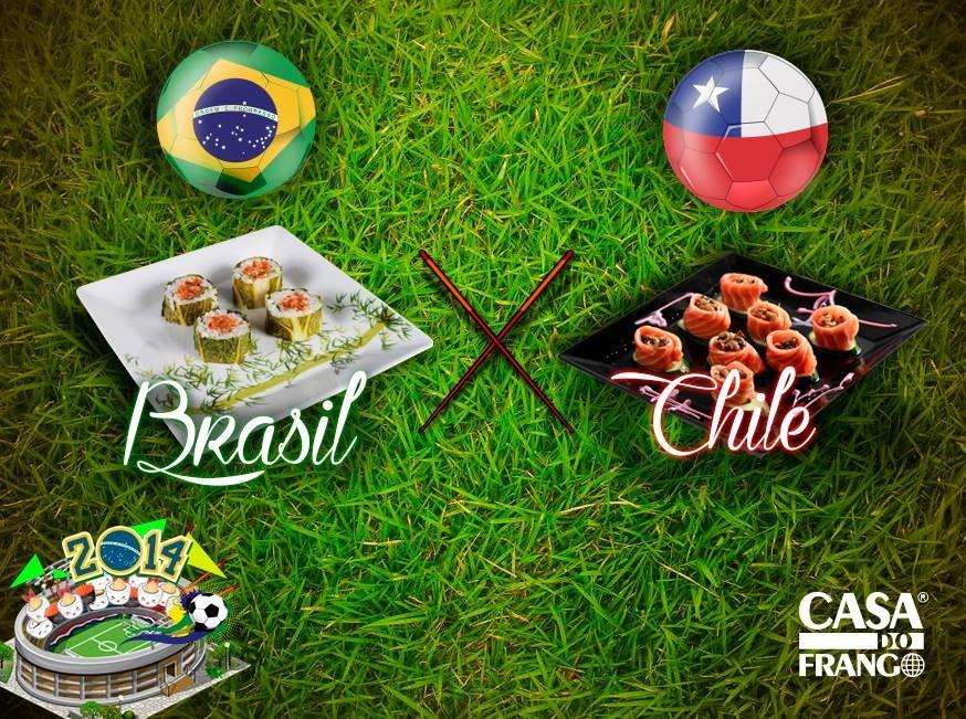 casa-do-frango-diretriz-realiza-campanha-copa-brasil-chile-agencia-digital-marketing-empresa-gestao