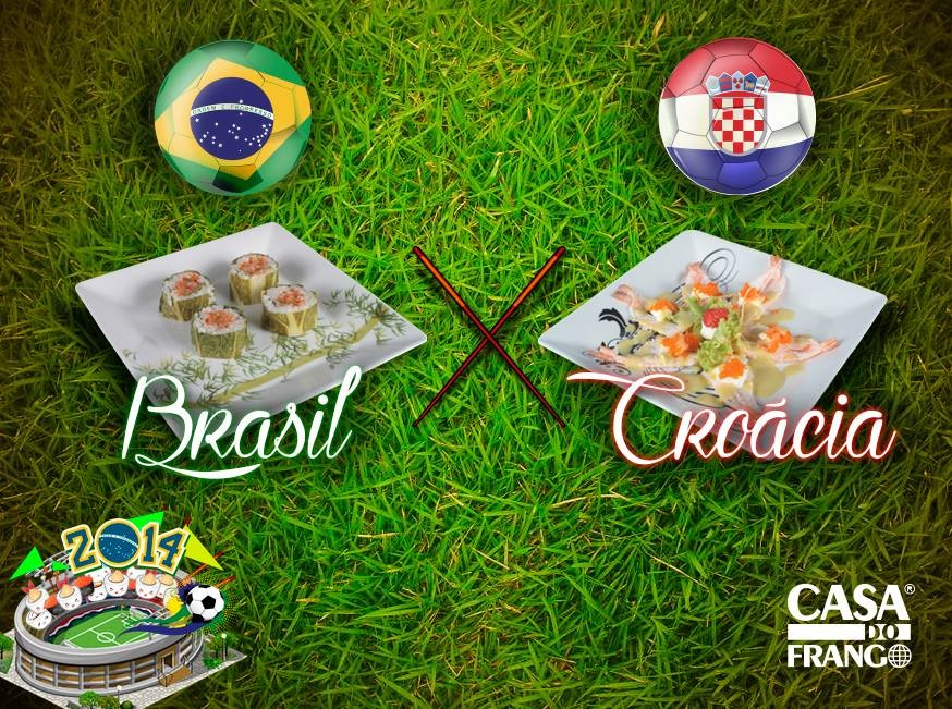 casa-do-frango-diretriz-realiza-campanha-copa-brasil-croacia-agencia-digital-marketing-empresa-gestao