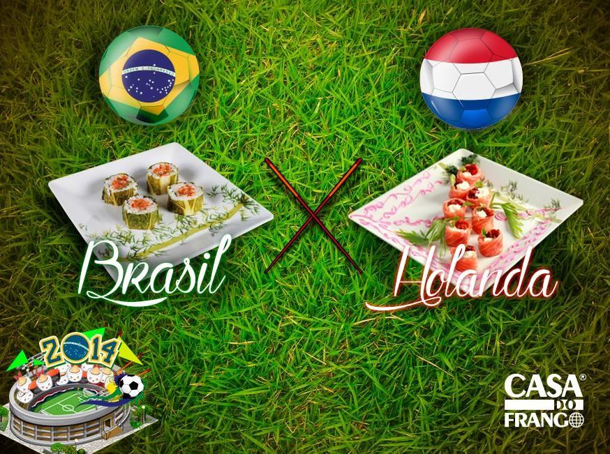 casa-do-frango-diretriz-realiza-campanha-copa-brasil-holanda-agencia-digital-marketing-empresa-gestao