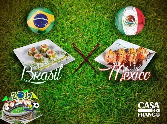 casa-do-frango-diretriz-realiza-campanha-copa-brasil-mexico-agencia-digital-marketing-empresa-gestao