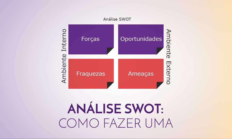 analise-swot-como-fazer-uma-agencia-diretriz-marketing-digital-fortaleza