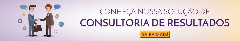 conheca-solucao-consultoria-de-resultados-agencia-diretriz-marketing-digital-fortaleza