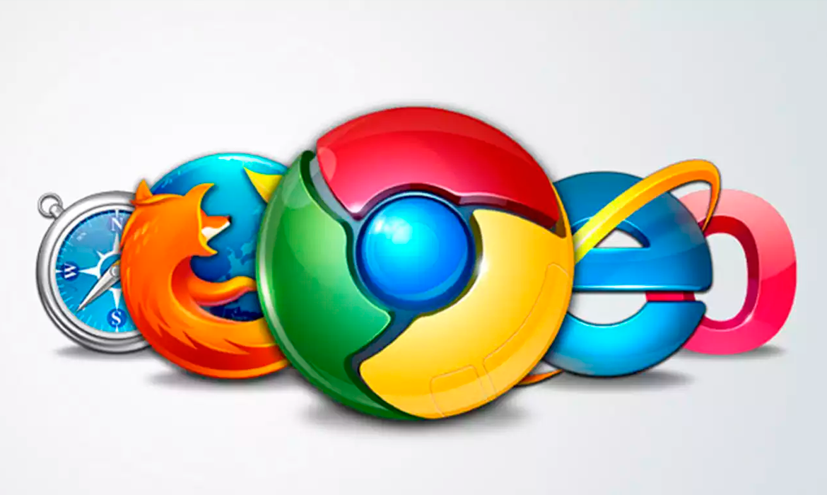 tendencias-de-desenvolvimento-de-sites-cross-browser