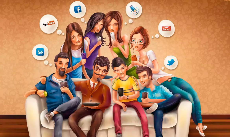 dicas-para-social-media-parte-3