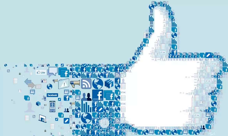 facebook-cria-opcao-que-denuncia-noticias-falsas