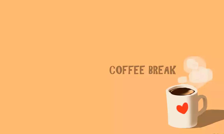 cafe-faz-bem-ao-coracao