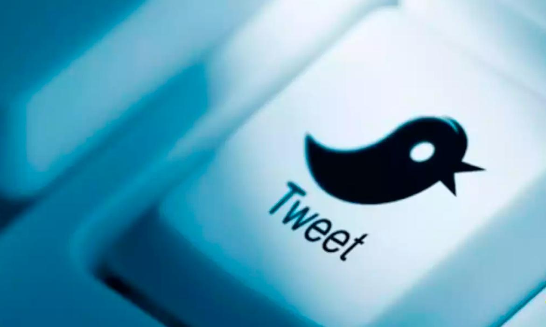 twitter-amplia-a-opcao-de-mensagens-em-grupo