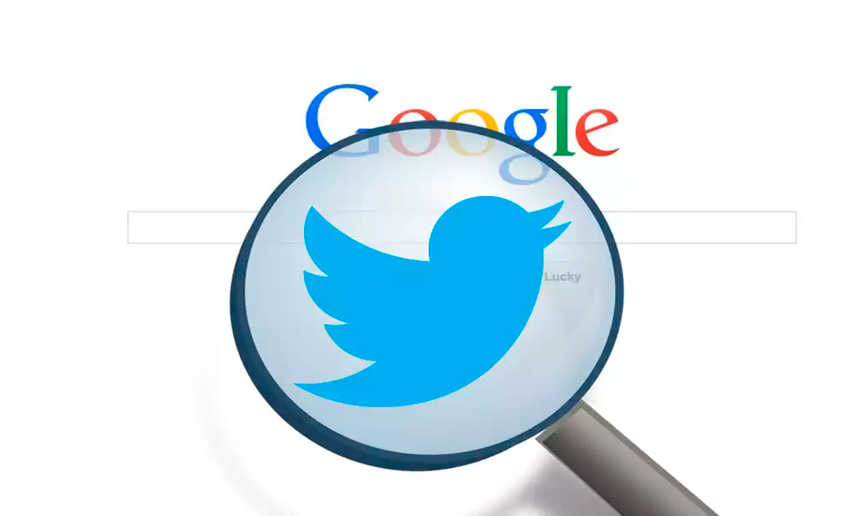 google-voltara-a-exibir-tweets-nas-suas-pesquisas