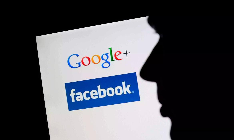 o-que-esperar-do-google-e-do-facebook-em-2015