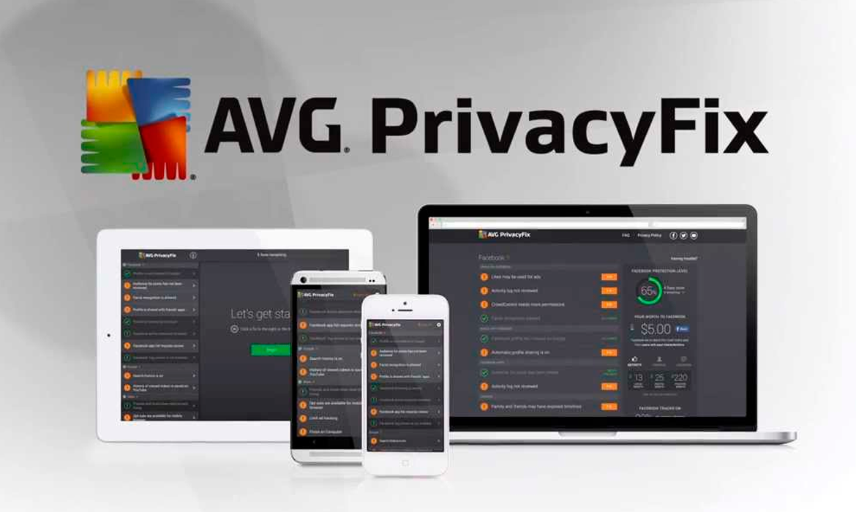 privacyfix-mantenha-a-sua-privacidade-nas-redes-sociais