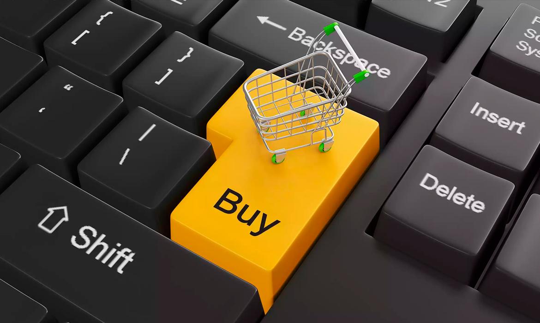 dicas-para-se-atualizar-em-e-commerce-e-marketing-digital