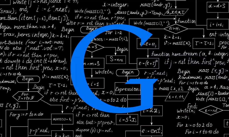 entenda-de-uma-vez-por-todas-as-mudancas-no-algoritmo-do-google