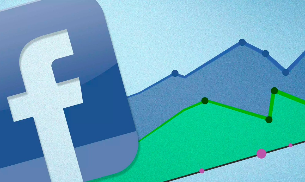 como-tirar-um-bom-proveito-do-facebook-insights-agencia-diretriz-digital-marketing-fortaleza-empresa