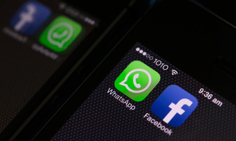 empresas-que-usam-o-whatsapp-para-gerar-negocios