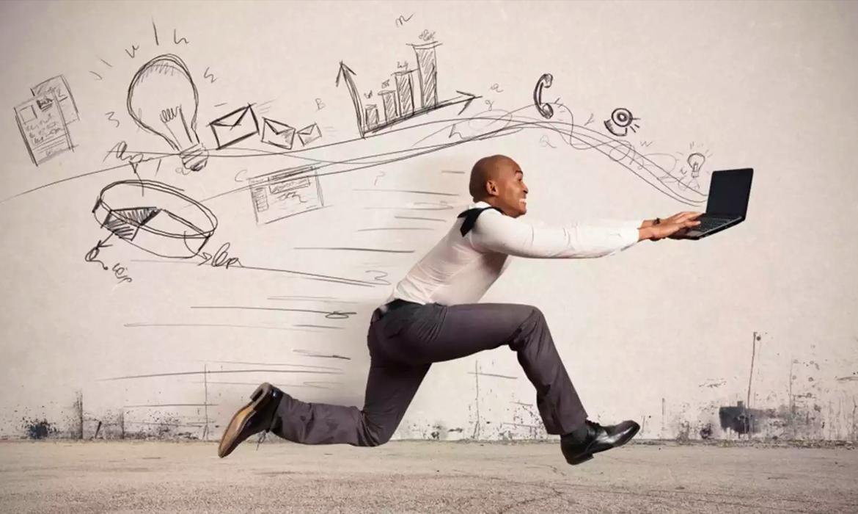 5-fatos-importantes-sobre-marketing-digital