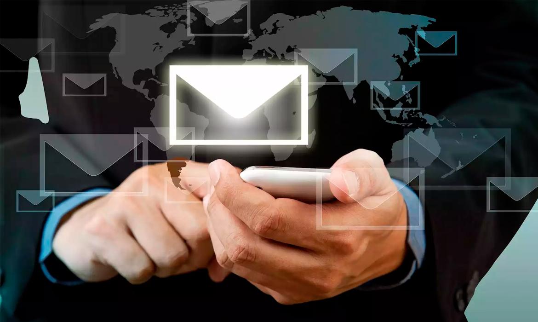 Como formatar bem um Email Marketing para mobile
