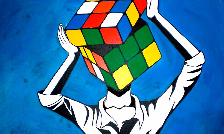 dicas-para-transformar-problemas-em-solucao-parte-1-agencia-diretriz-digital-marketing-fortaleza-empresa