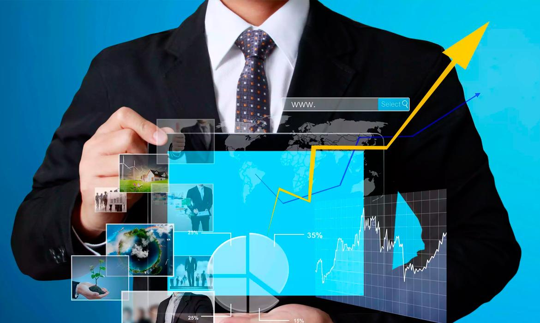 as-caracteristicas-do-novo-marketing-parte-1-agencia-diretriz-digital-marketing-fortaleza-empresa