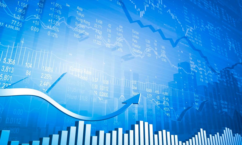 torne-seus-dados-mais-eficientes-agencia-diretriz-digital-marketing-fortaleza-empresa