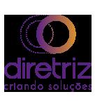 Agência de Marketing Digital em Fortaleza – Diretriz Digital