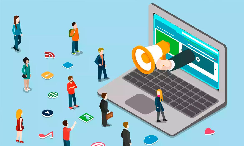 crie-um-planejamento-digital-Parte-2-agencia-diretriz-digital-marketing-fortaleza-empresa