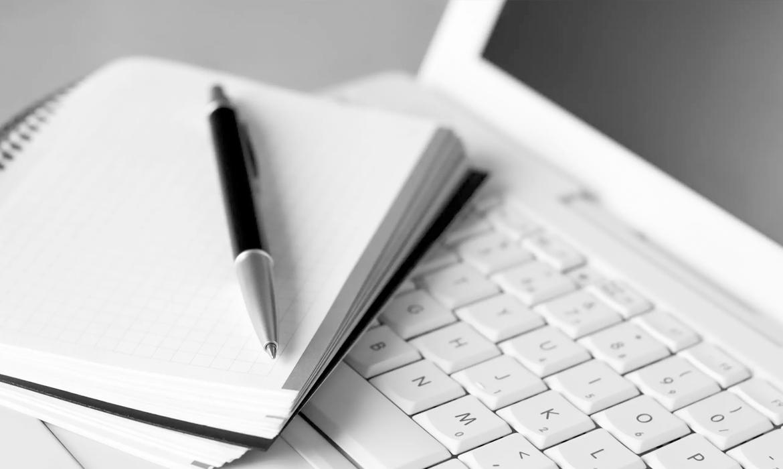 Dicas para escrever bem – Parte 1