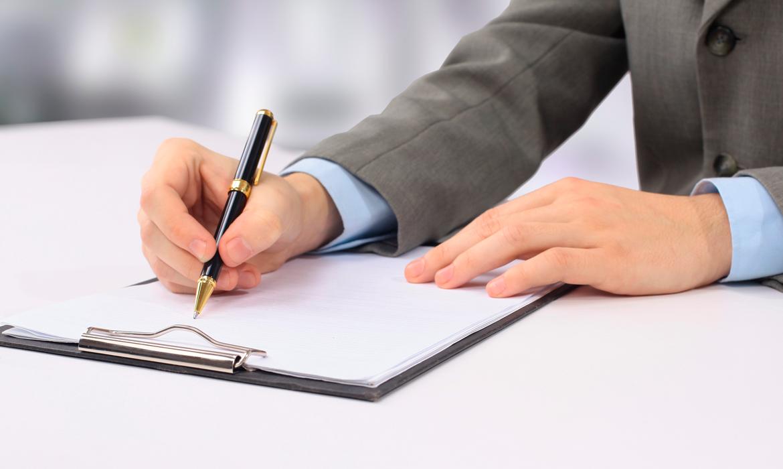dicas-para-escrever-bem-parte-2-agencia-diretriz-digital-marketing-fortaleza-empresa