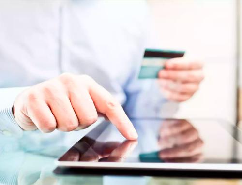 Os produtos mais vendidos na internet em 2015