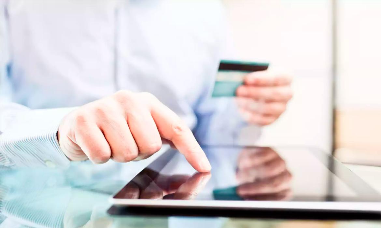 os-produtos-mais-vendedidos-na-internet-em-2015-agencia-diretriz-digital-marketing-fortaleza-empresa