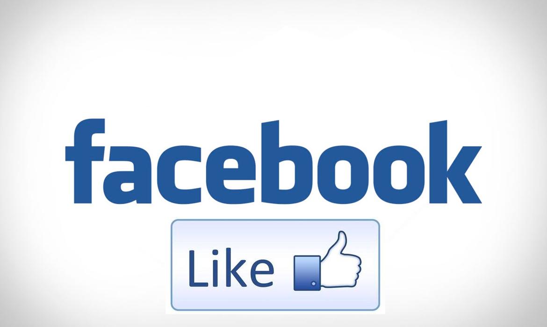 torne-sua-fan-page-popular-parte-2-agencia-diretriz-digital-marketing-fortaleza-empresa