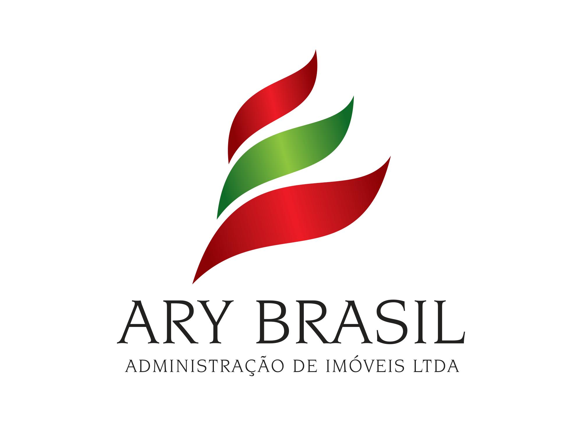 ary-brasil-administracao-imoveis-clientes-agencia-diretriz-digital-marketing-fortaleza