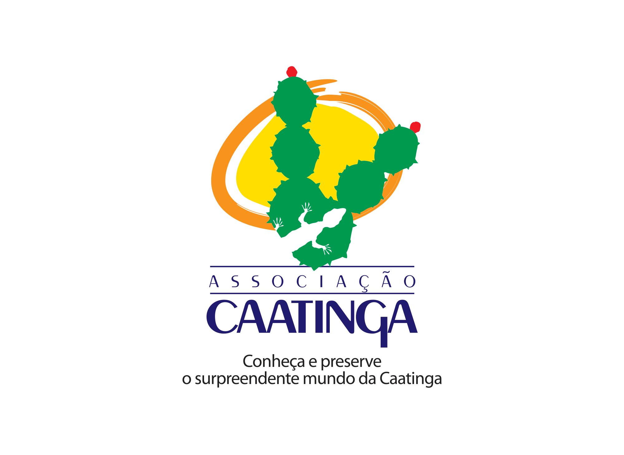associacao-caatinga-clientes-atendidos-agencia-diretriz-digital-marketing-fortaleza