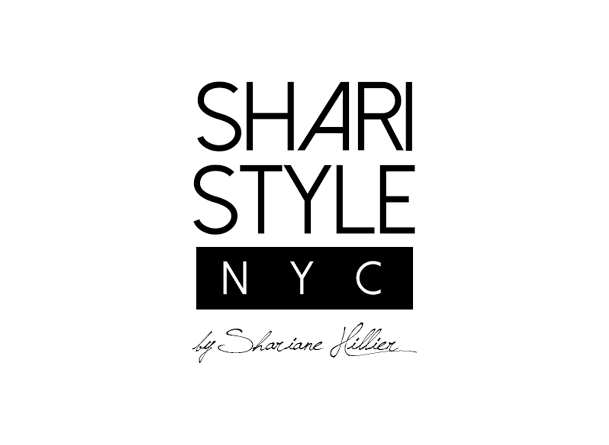 blog-shari-style-nyc-clientes-atendidos-agencia-diretriz-digital-marketing-fortaleza