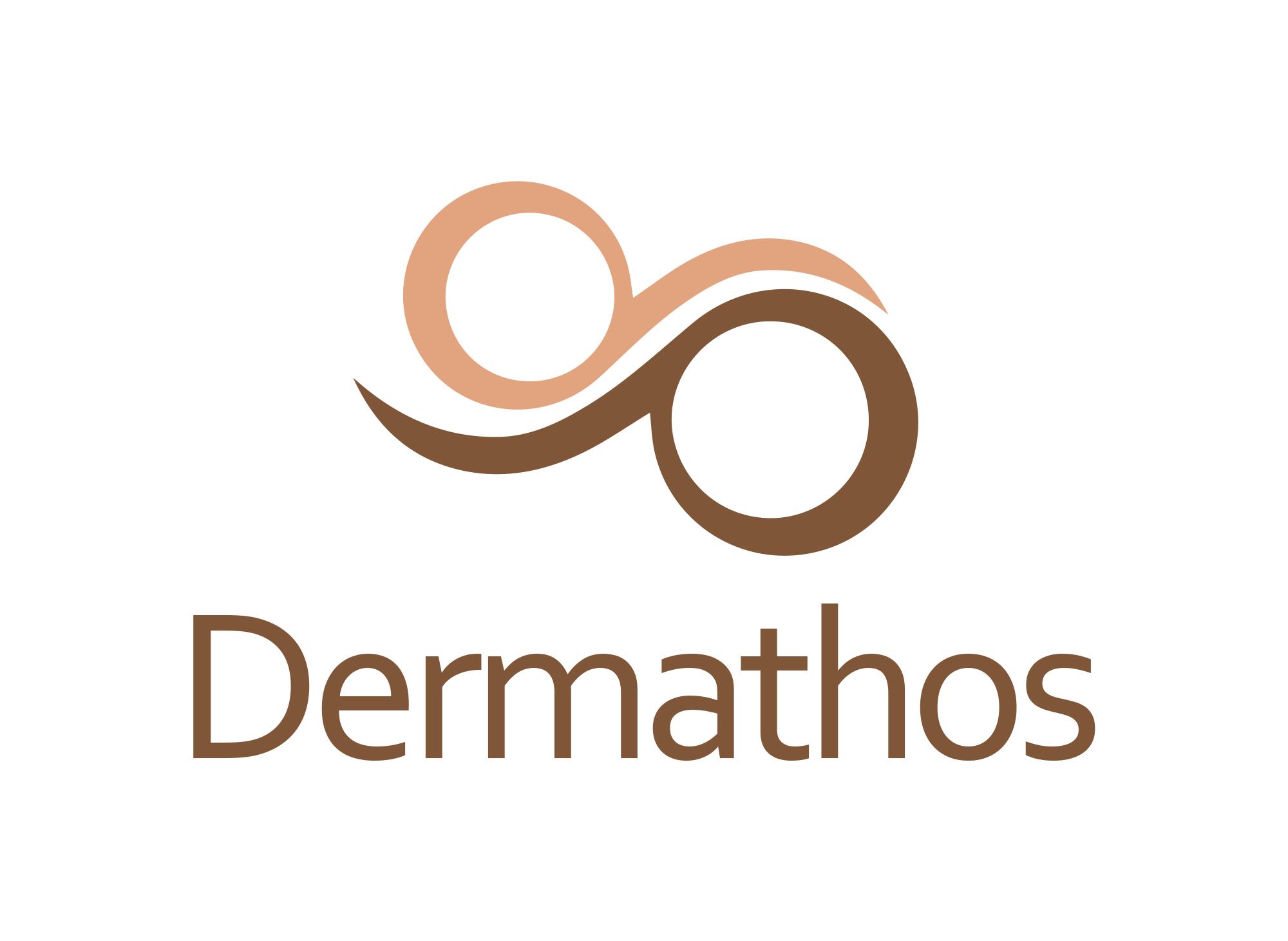 clinica-dermathos-clientes-agencia-diretriz-digital-marketing-fortaleza