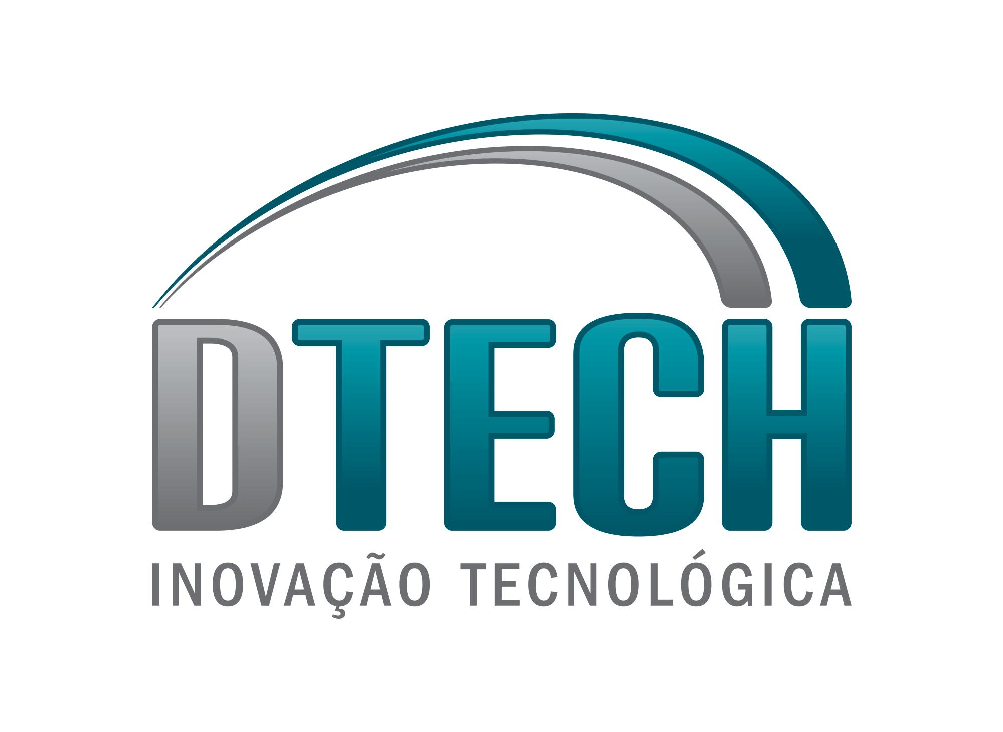 dtech-inovacao-tecnologica-clientes-atendidos-agencia-diretriz-digital-marketing-fortaleza