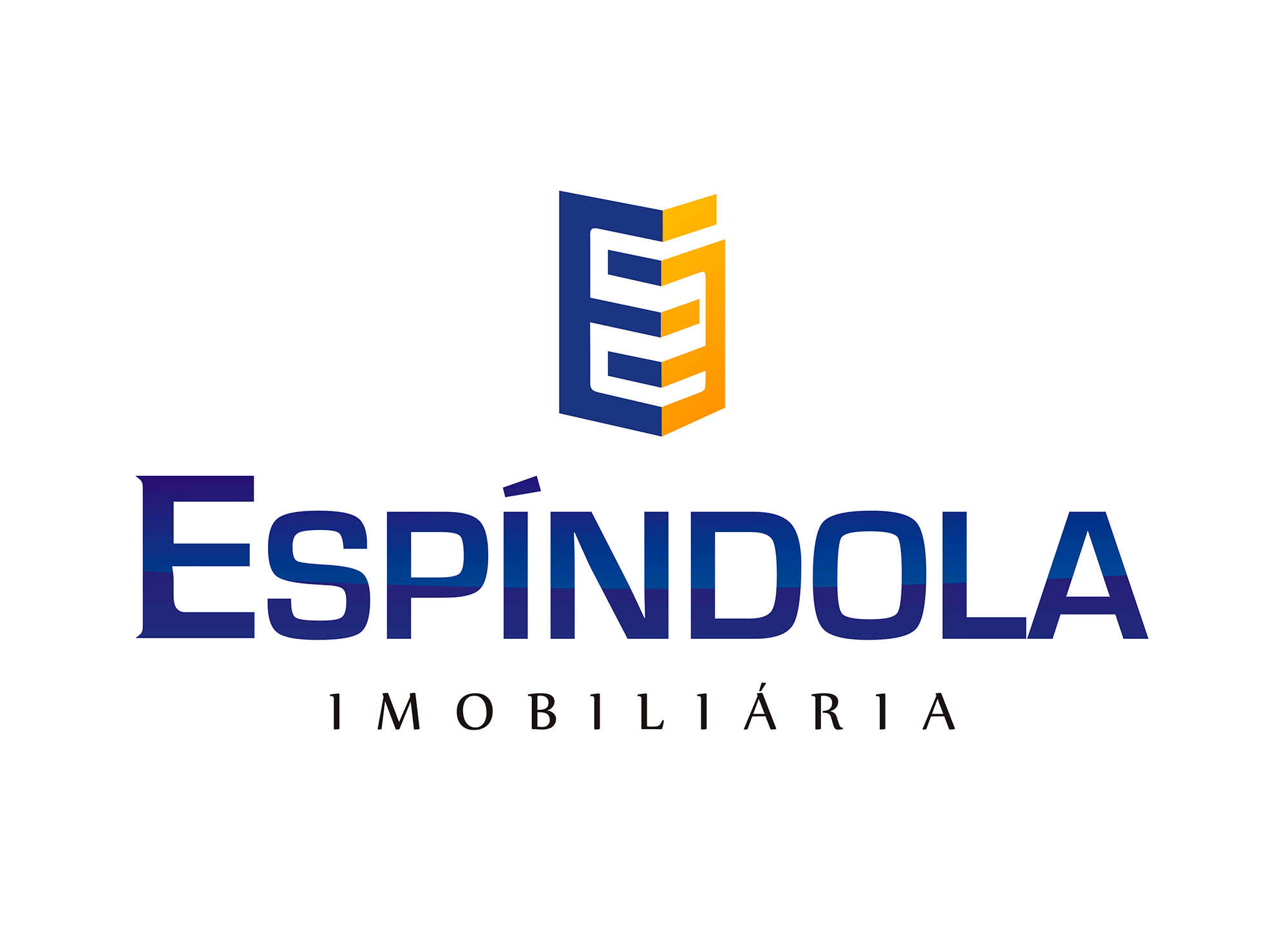 espindola-imobiliaria-clientes-atendidos-agencia-diretriz-digital-marketing-fortaleza
