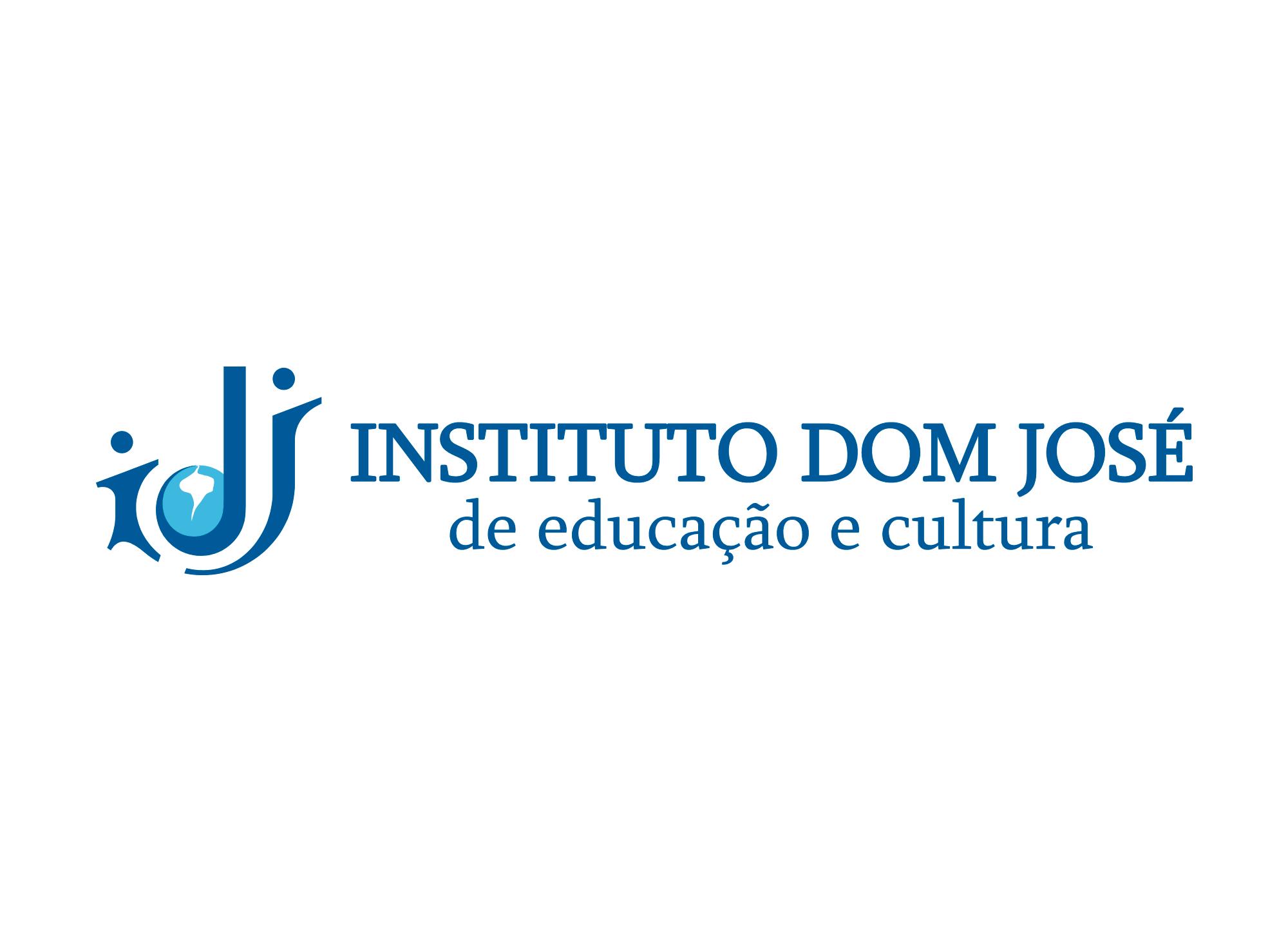 instittuto-dom-jose-isj-clientes-atendidos-agencia-diretriz-digital-marketing-fortaleza