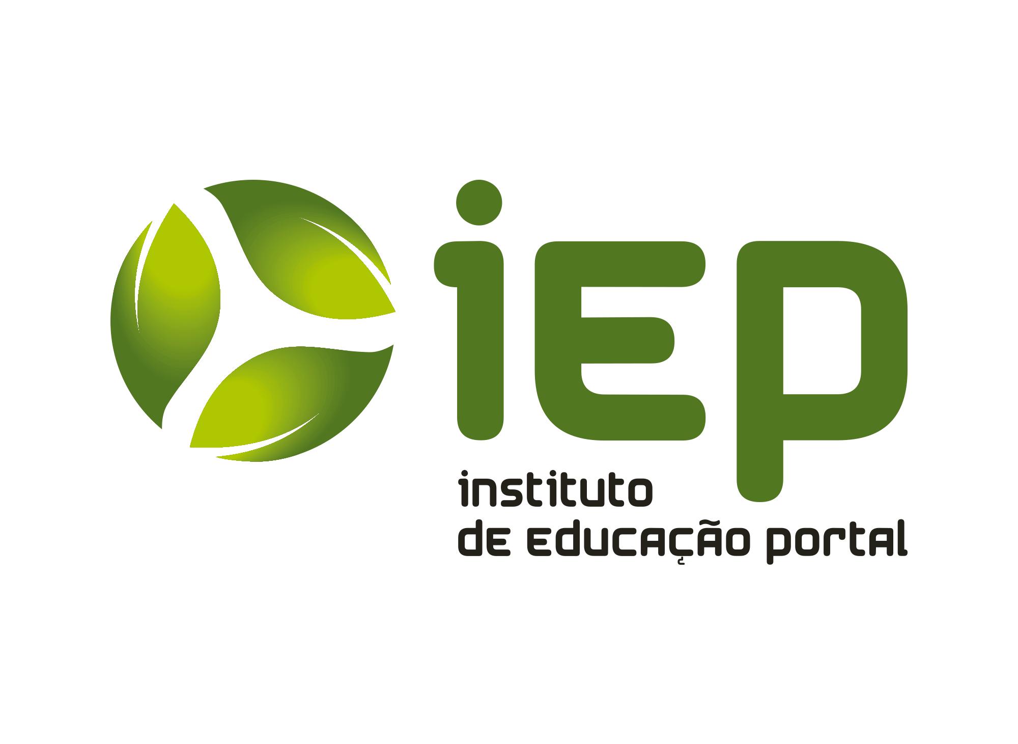 instituto-educacao-portal-iep-clientes-atendidos-agencia-diretriz-digital-marketing-fortaleza