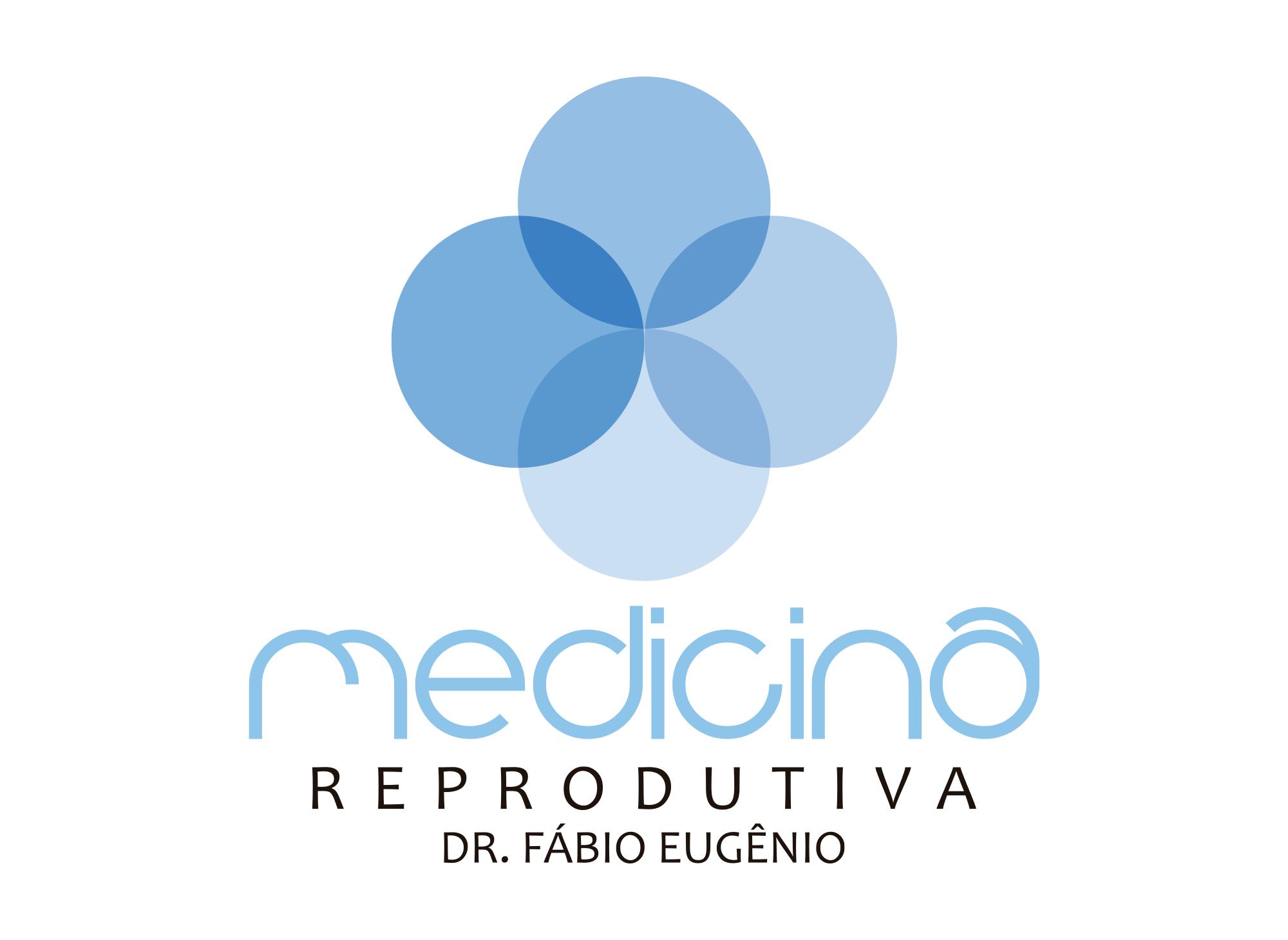 medicina-reprodutiva-dr-fabio-eugenio-clientes-agencia-diretriz-digital-marketing-fortaleza