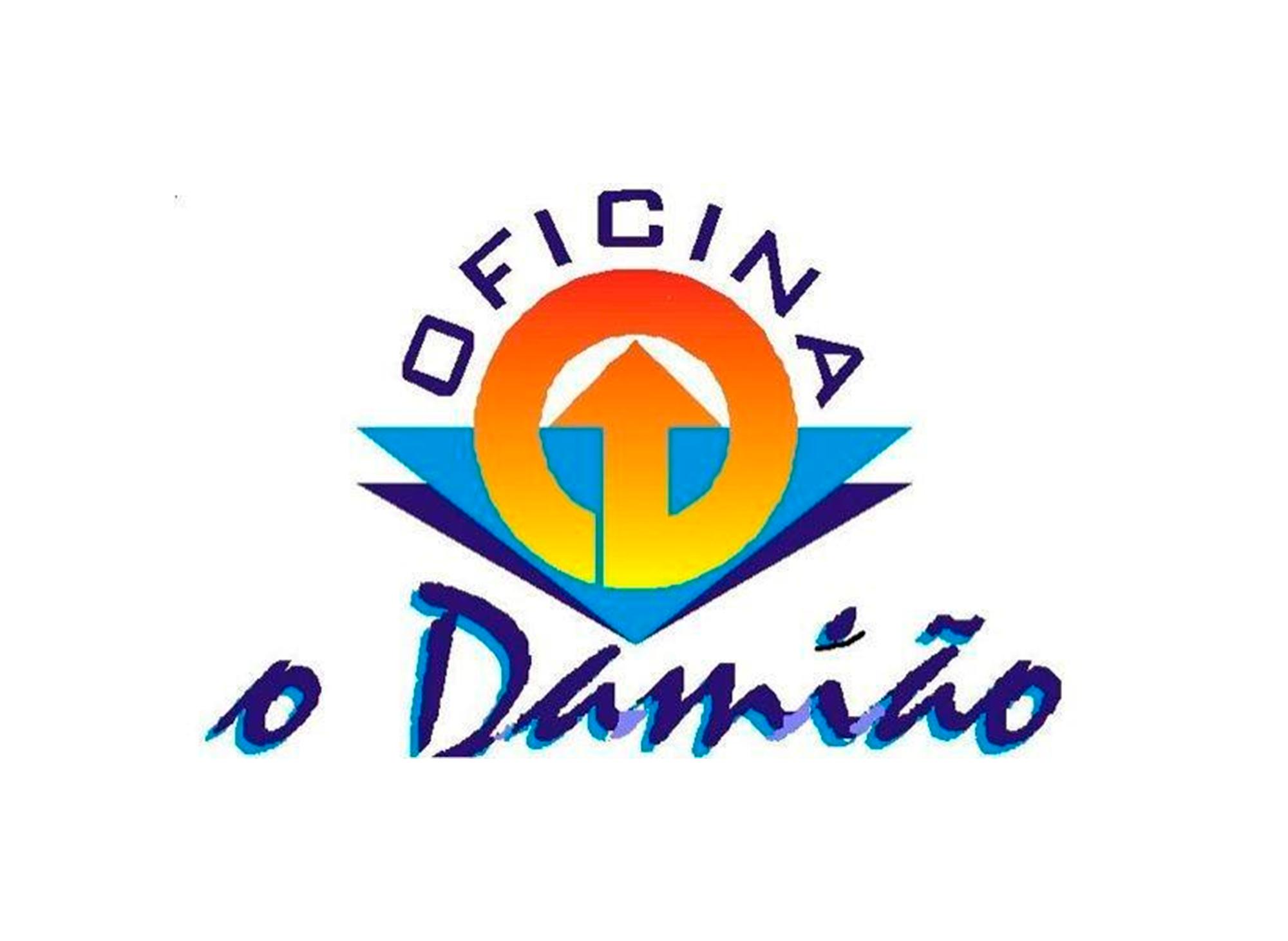 oficina-o-damiao-clientes-atendidos-agencia-diretriz-digital-marketing-fortaleza