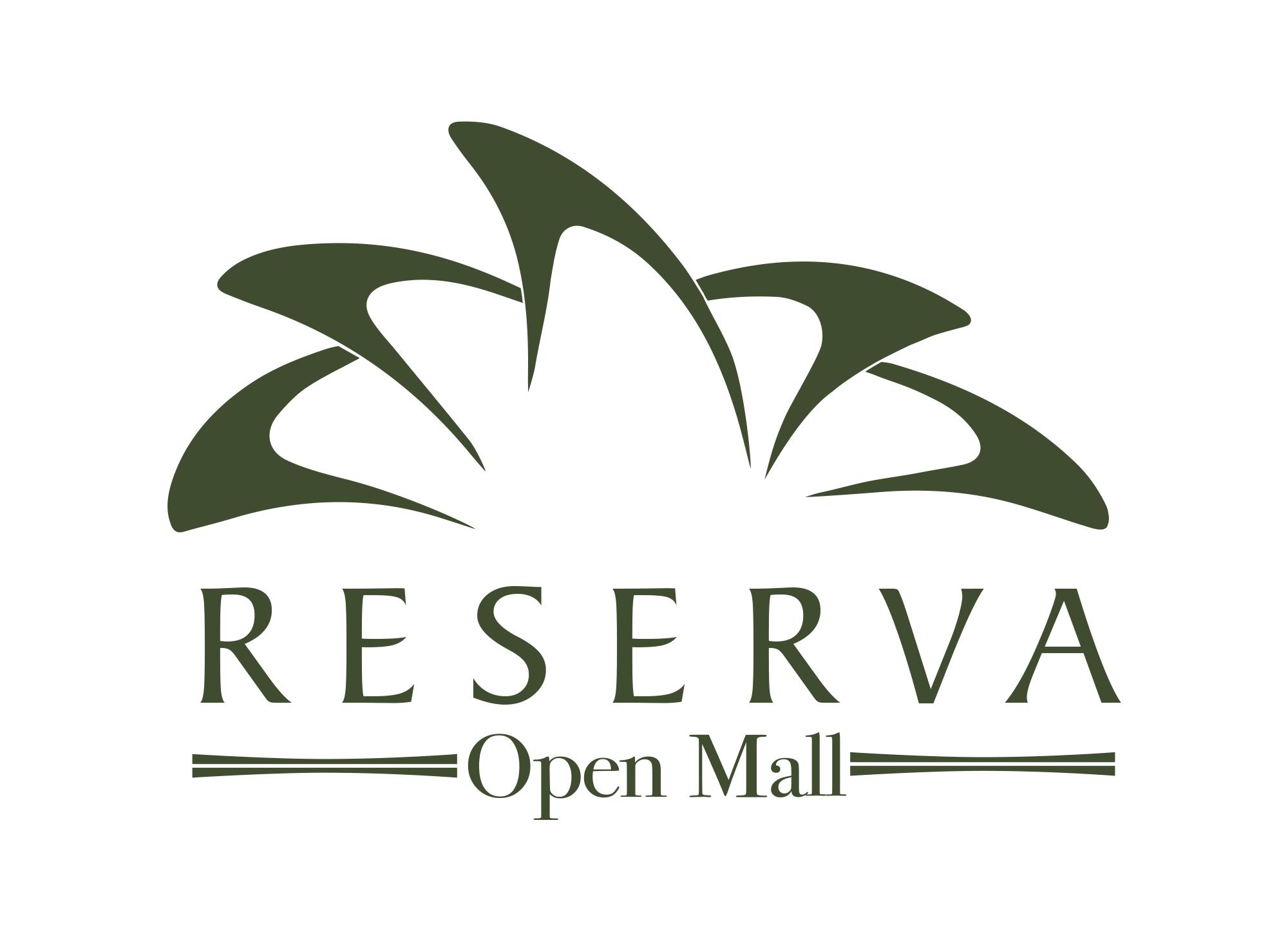 reserva-open-mall-clientes-agencia-diretriz-digital-marketing-fortaleza