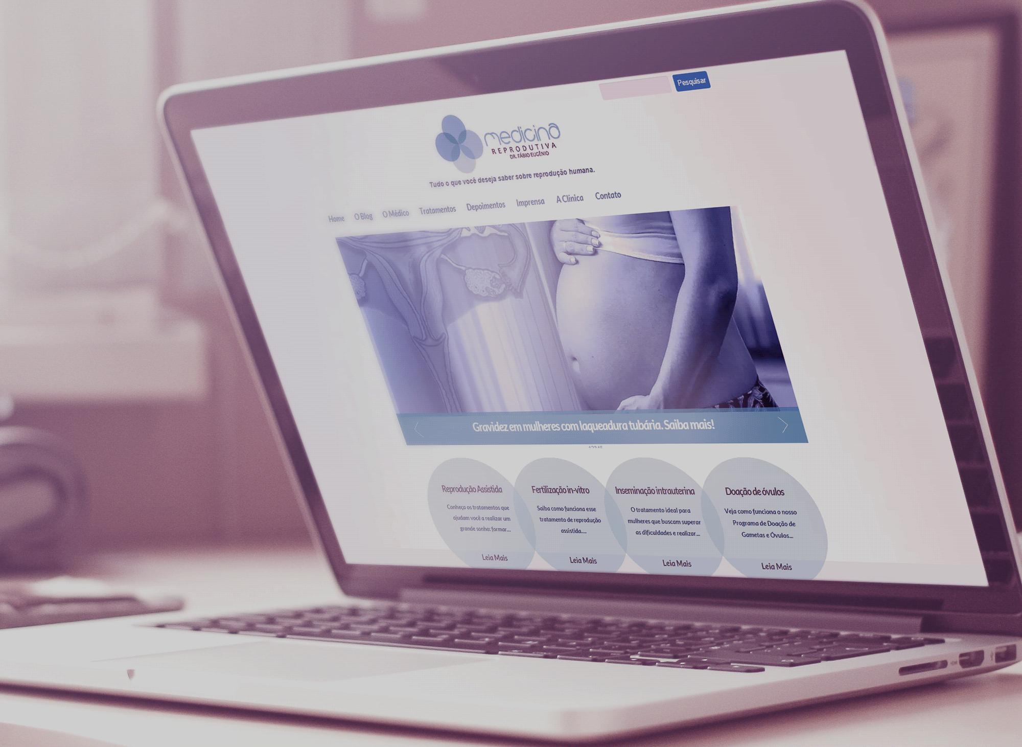 site-case-medicina-reprodutiva-dr-fabio-eugenio-portfolio-criacao-sites-agencia-diretriz-digital-marketing