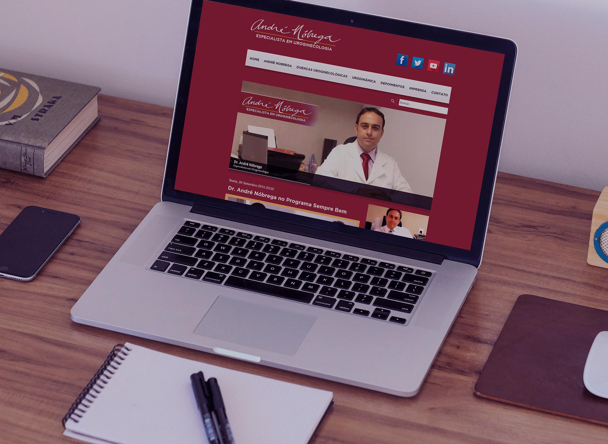 site-especialista-uroginecologia-dr-andre-nobrega-portfolio-criacao-sites-agencia-diretriz-digital-marketing