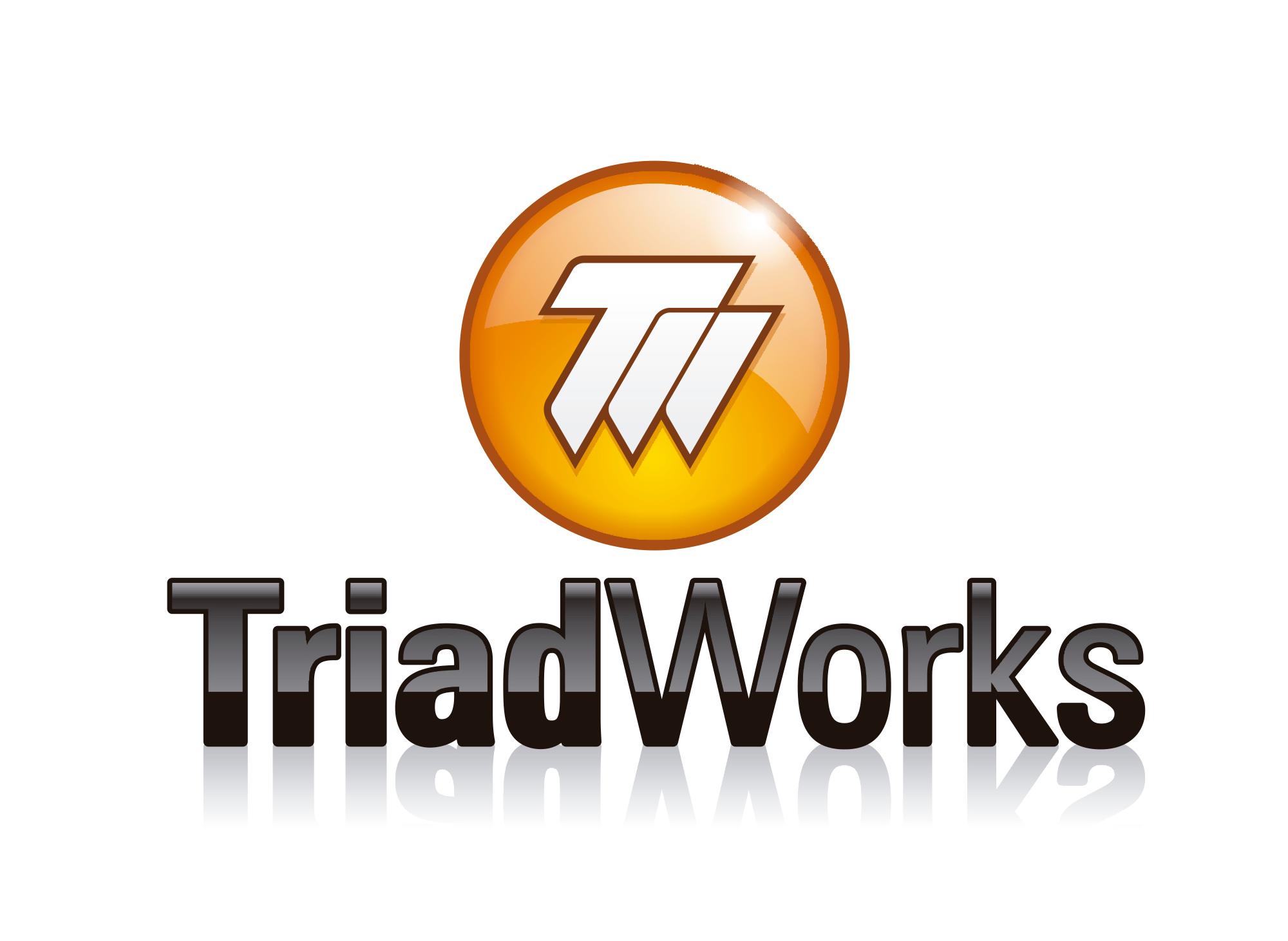 triadworks-clientes-agencia-diretriz-digital-marketing-fortaleza