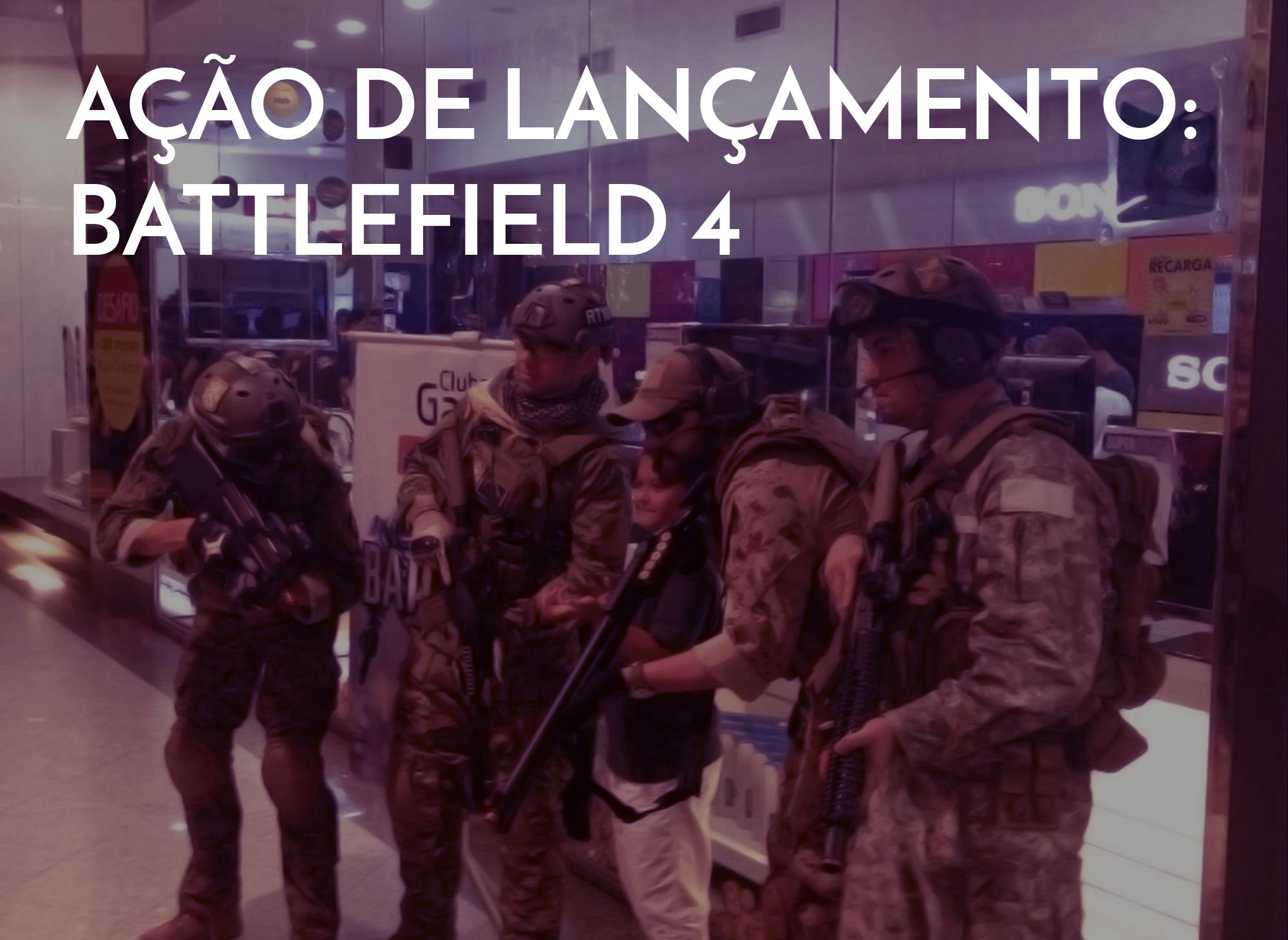 acao-loja-ibyte-battlefield4-portfolio-agencia-diretriz-digital-marketing-fortaleza-principal