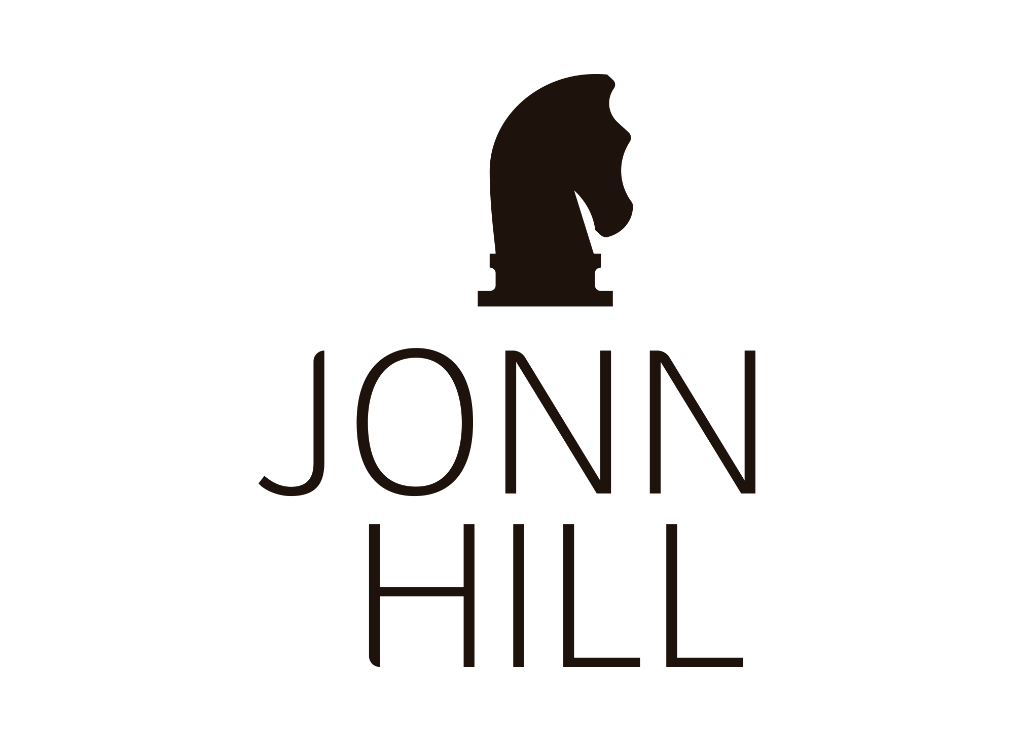 Jonn Hill Menswear - Agência de Marketing Digital em Fortaleza ... 57d8ae50550