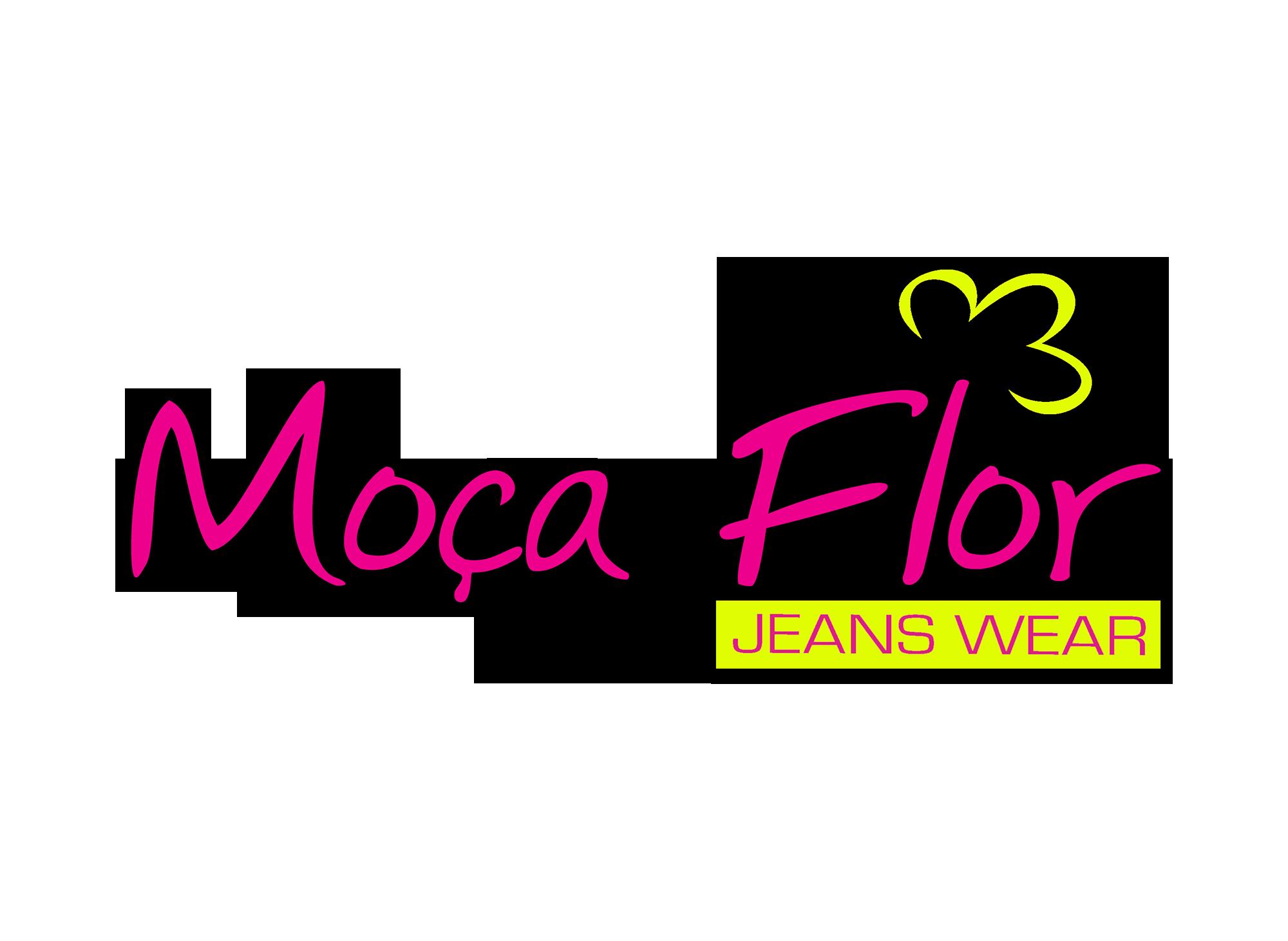moca-flor-jeanswear-moda-feminina-clientes-agencia-diretriz-digital-marketing-fortaleza