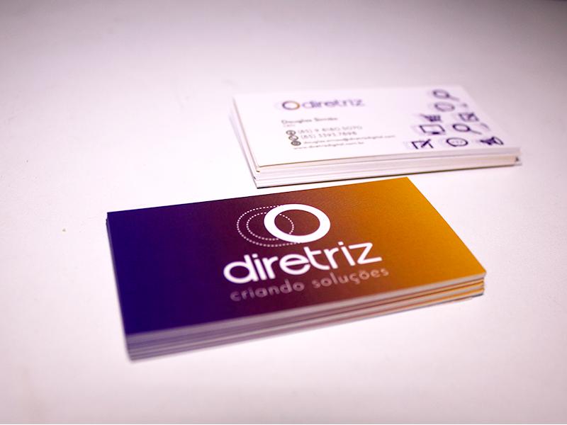 novos-cartoes-visita-agencia-diretriz-digital-marketing-fortaleza