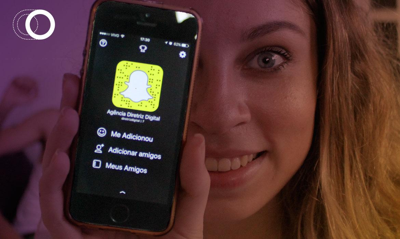diretriz-digital-tambem-no-snapchat-agencia-marketing-fortaleza