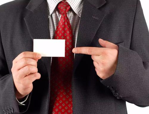Escolha o nome certo para sua empresa – Parte 2
